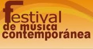 festival-musica-contemporanea
