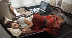 Iberia-renueva-su-clase-business-con-un-asiento-totalmente-abatible