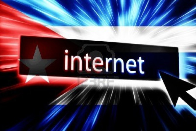 havana-live-internetcuba