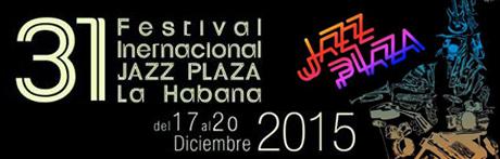 havana-live-jazzplaza_460x147_0