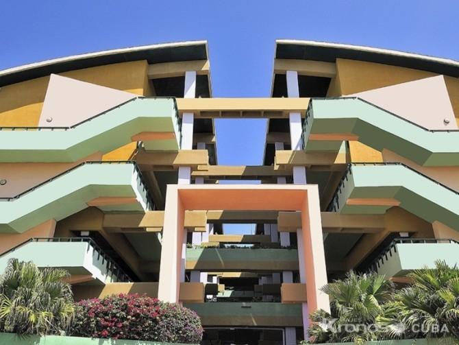 montehabana-aparthotel-934