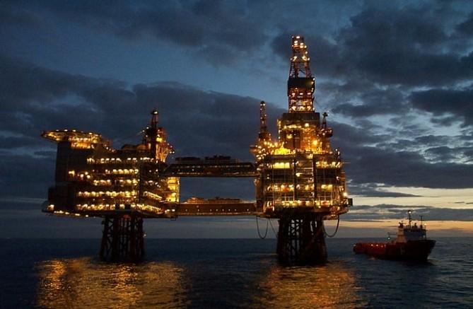 havana-live-oil platform