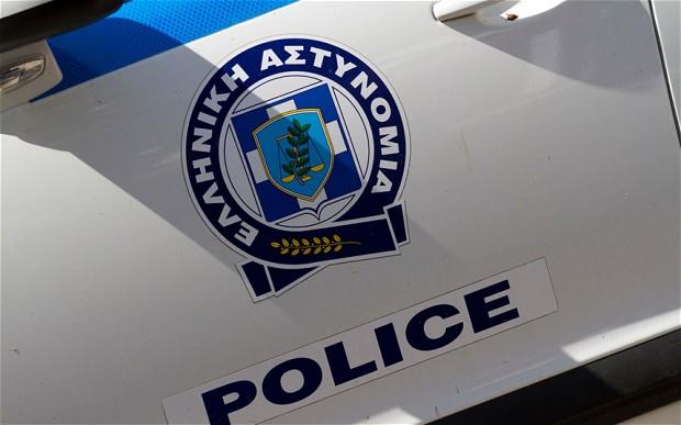 police_2623764b
