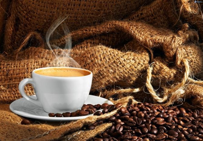 havana-live-cafe
