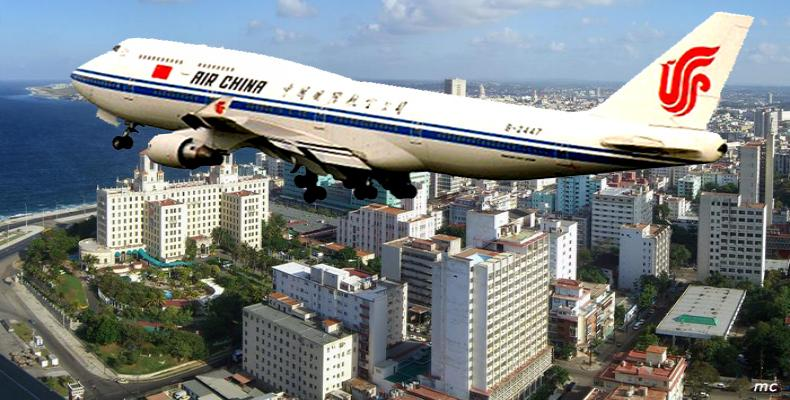 havana-live-air-china-habana