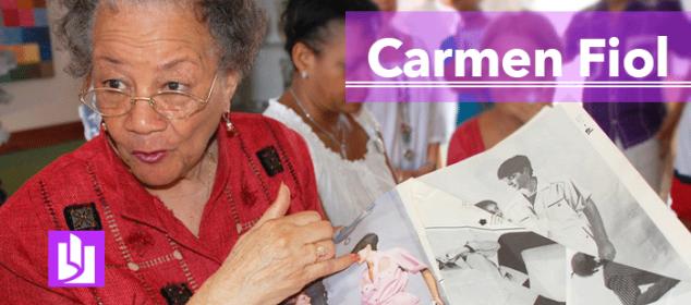 havana-live-Carmen-Fiol