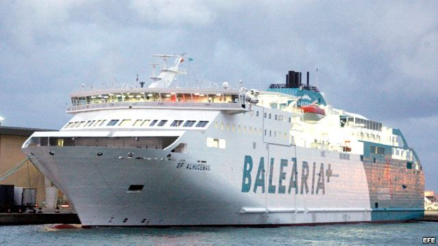 havana-live-baleria-ferry