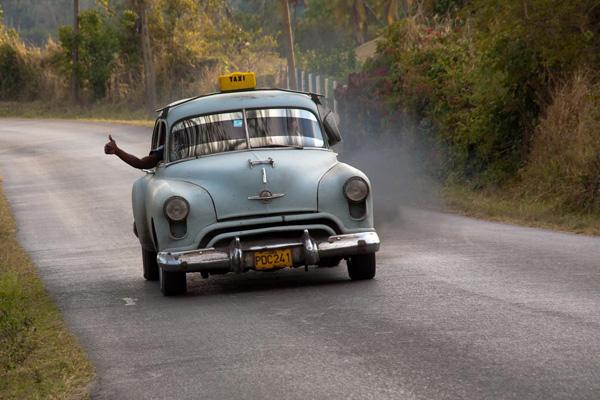 cuba-taxi-web