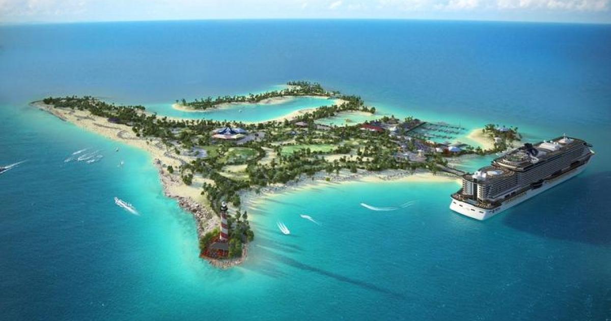 havana-live-fl-msc-cruises-ocean-cay-island-20151217-001-92619896