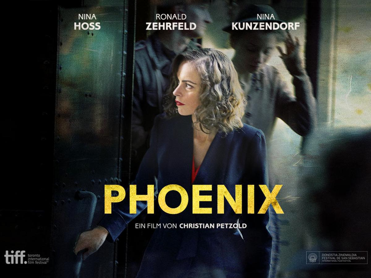 havana-live-ave phoenix