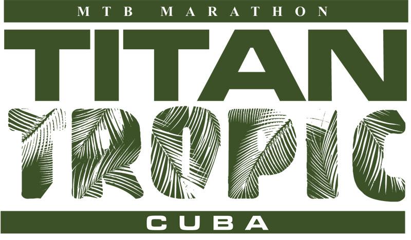 havana-live-titan -tropic