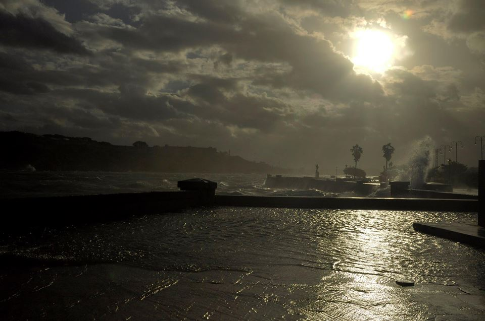 havana-live-inundaciones