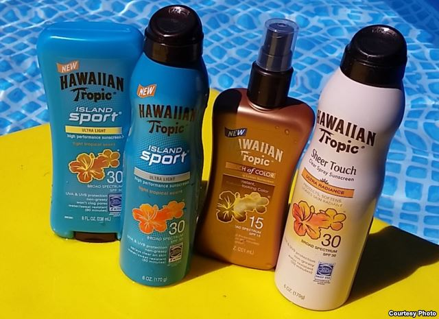 havana-live-hawaiian tropic