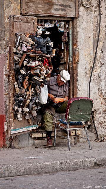 havana-live-trabajadores privados