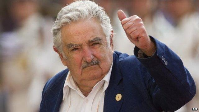 havana-liove-José-Mujica-of-Uruguay