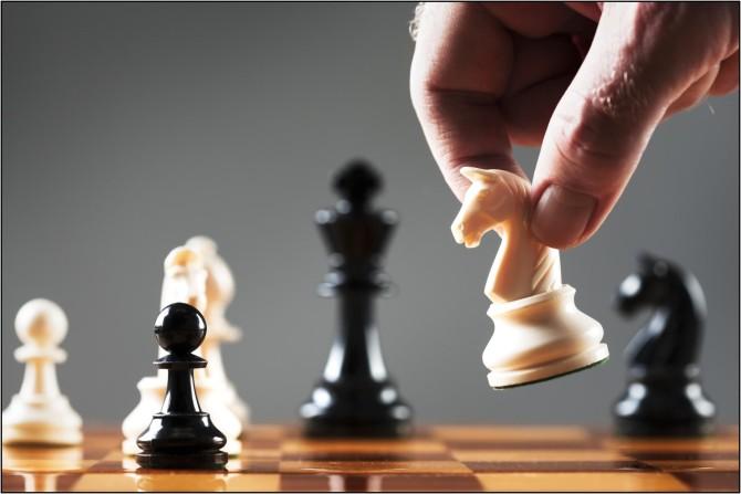 havana-live-chess