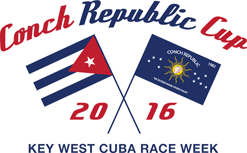 havana-live-key-west-cuba-race-week