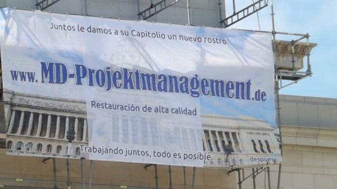 empresa-alemana-restauracion-capitolio-la-habana