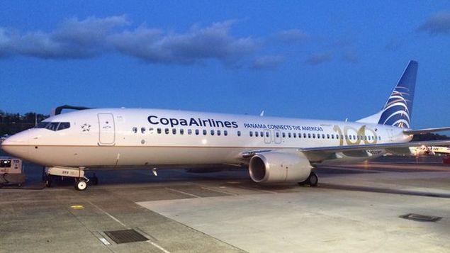 HAVANA-LIVE-Copa-aerolineas-aviones-FotoCopaAirlines_MEDIMA20151120_0323_24