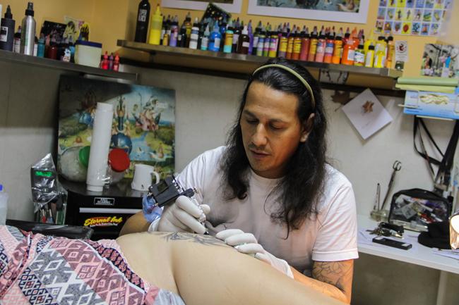havana-live-tattoo
