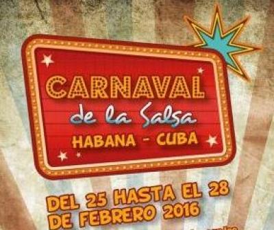 havana-live-carnaval-salsa