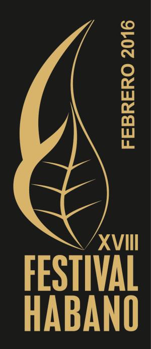 havana-live-Logo-XVIII-Festival