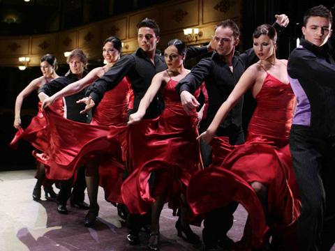 ballet-espanol-cuba