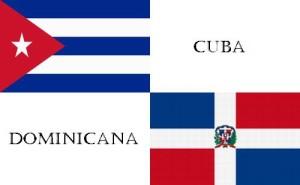 dominicana-cuba