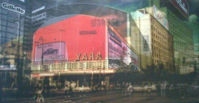 havana-live-hotelabana100216