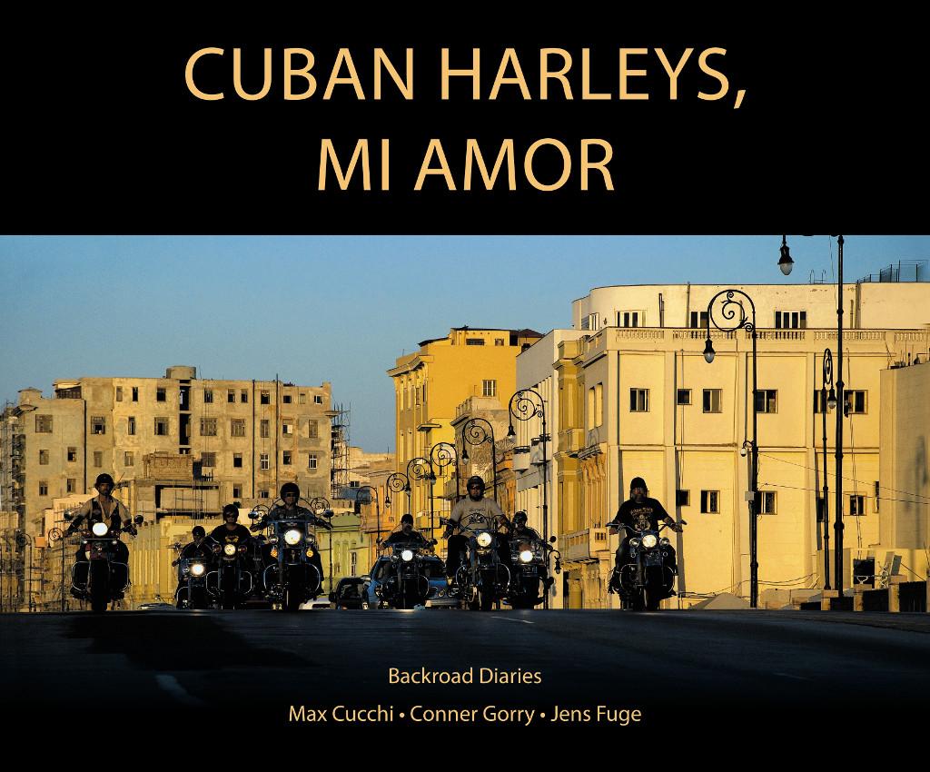 havana-live-harley-mi_amor
