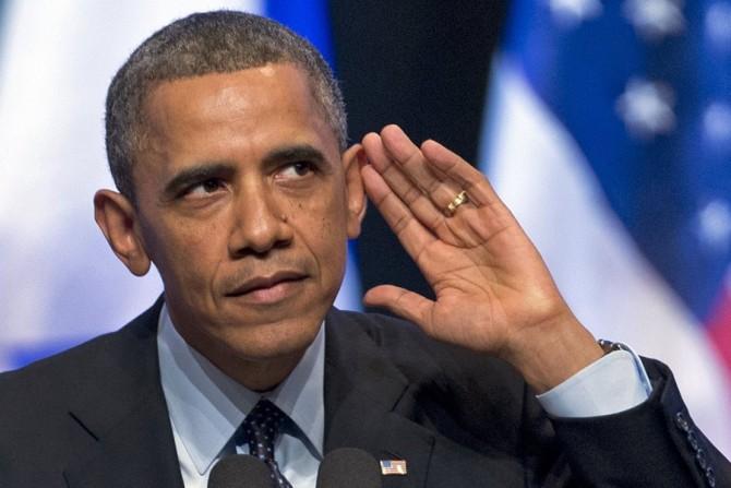 havana-live-obama1