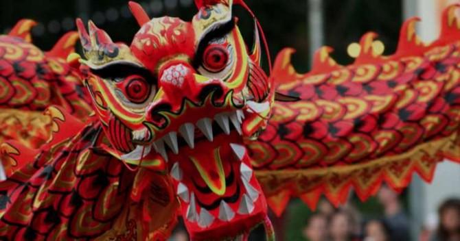 havana-live-tradiciones-de-china