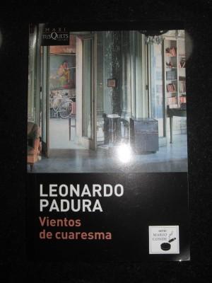 vientos-de-cuaresma-de-leonardo-padura-21541-MLA20213368142_122014-F