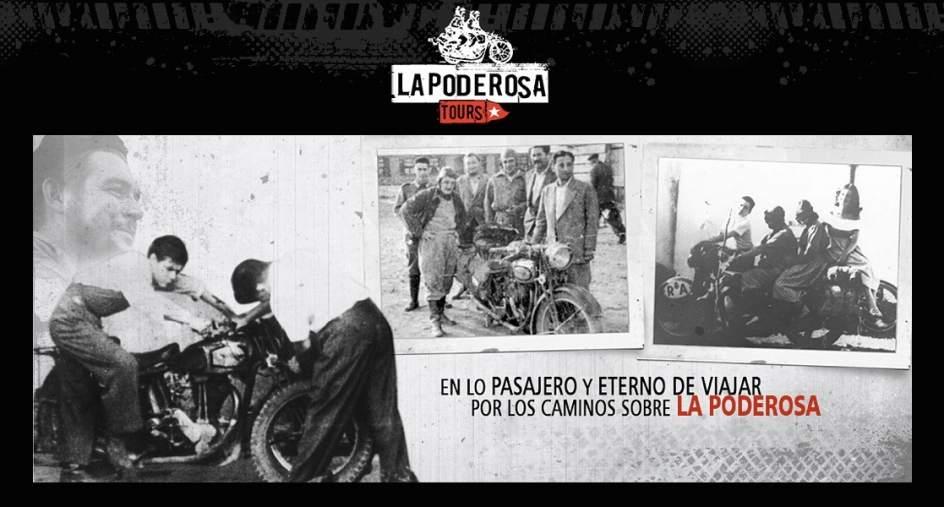 havana-live-La ponderosa