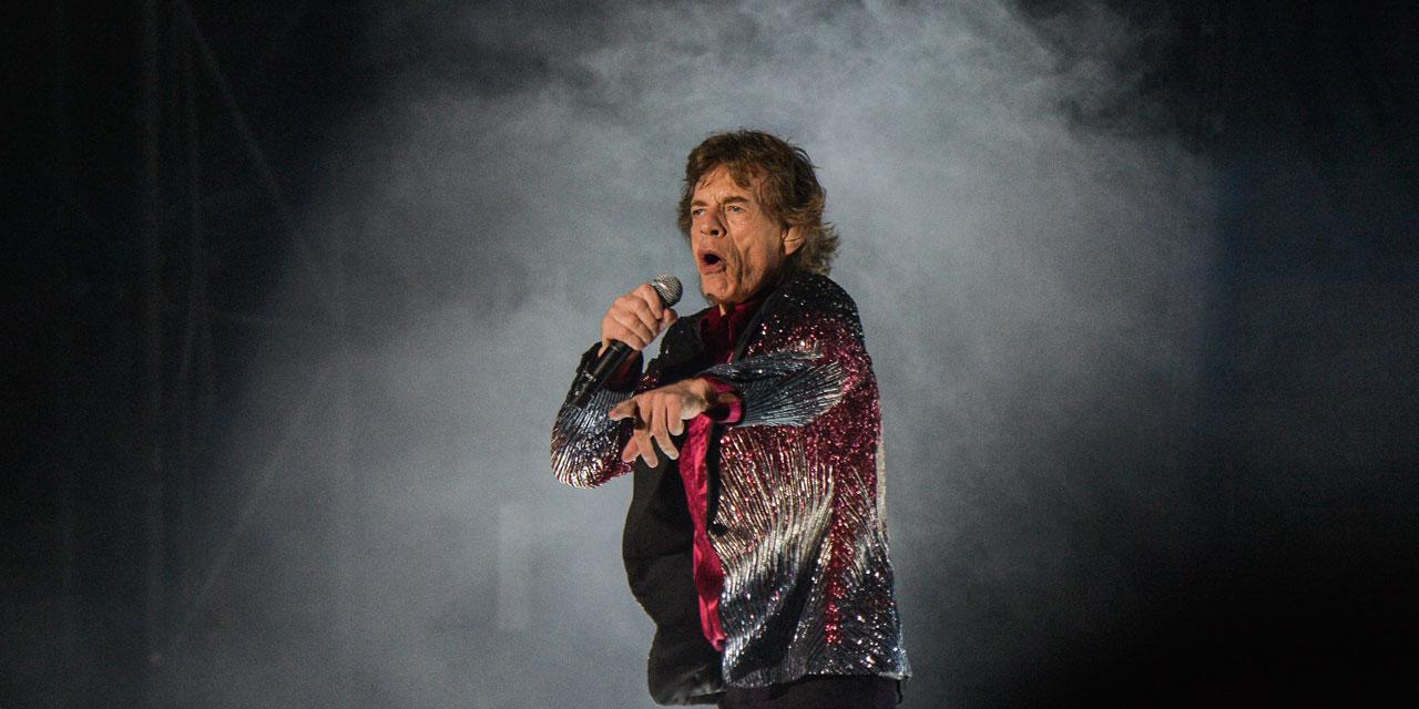 Le-show-de-Jagger