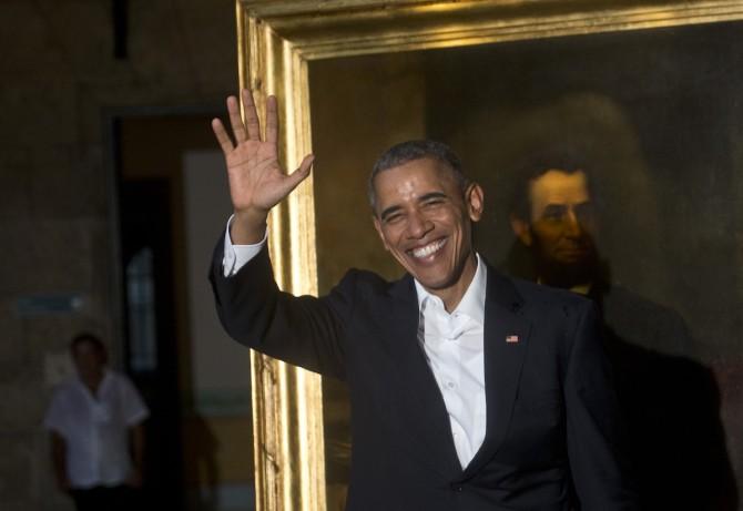 cuba-obama_gilm