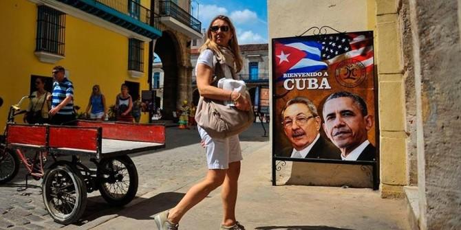 havana-live-imagen obama a cuba