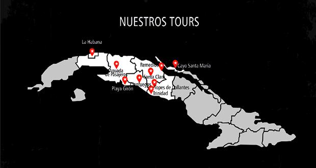 havana-live-lapoderosa-tours_jua6ho