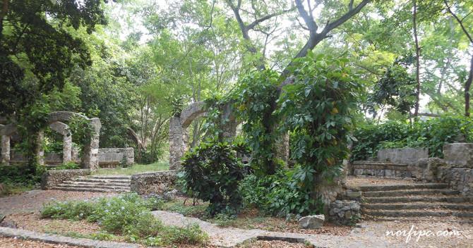 ruinas-josefina-parque-almendares
