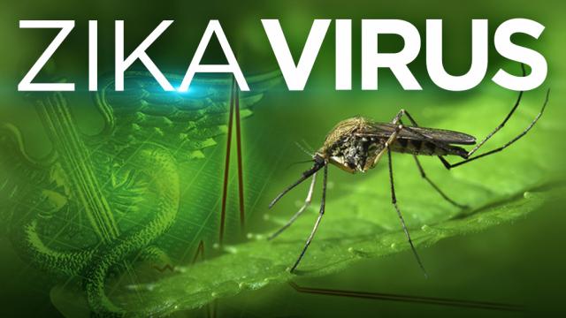 XV Curso Internacional de Dengue comienza hoy en La Habana