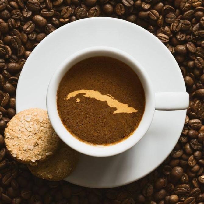 havana-live-cafe-cubano