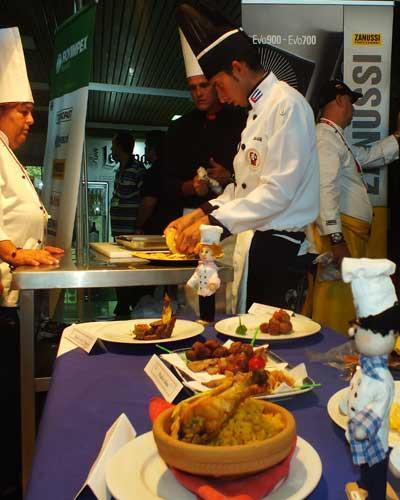havana-live-congreso-alimentos-cuba-otr