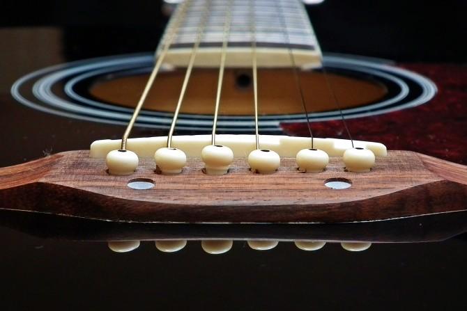 havana-live-gitarre