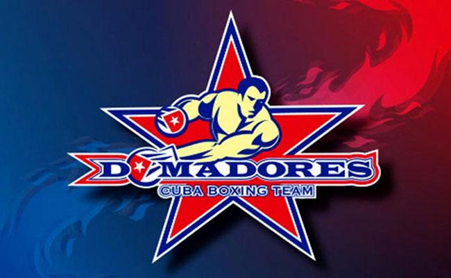 havana-live-DomadoresCuba_04032014_21281