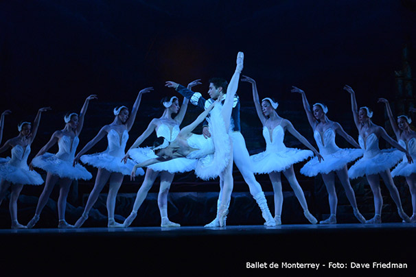 havana-live-El-lago-de-los-cisnes-c-Ballet-de-Monterrey