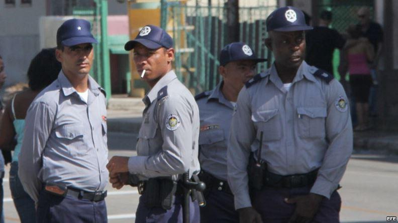 havana-live-policia