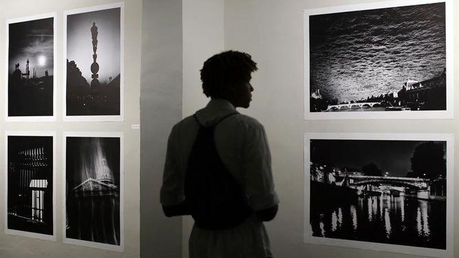havana-live-Lagerfeld-fotografo-Cuba