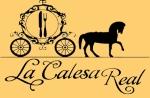 LogoCalesa - Kopie 150