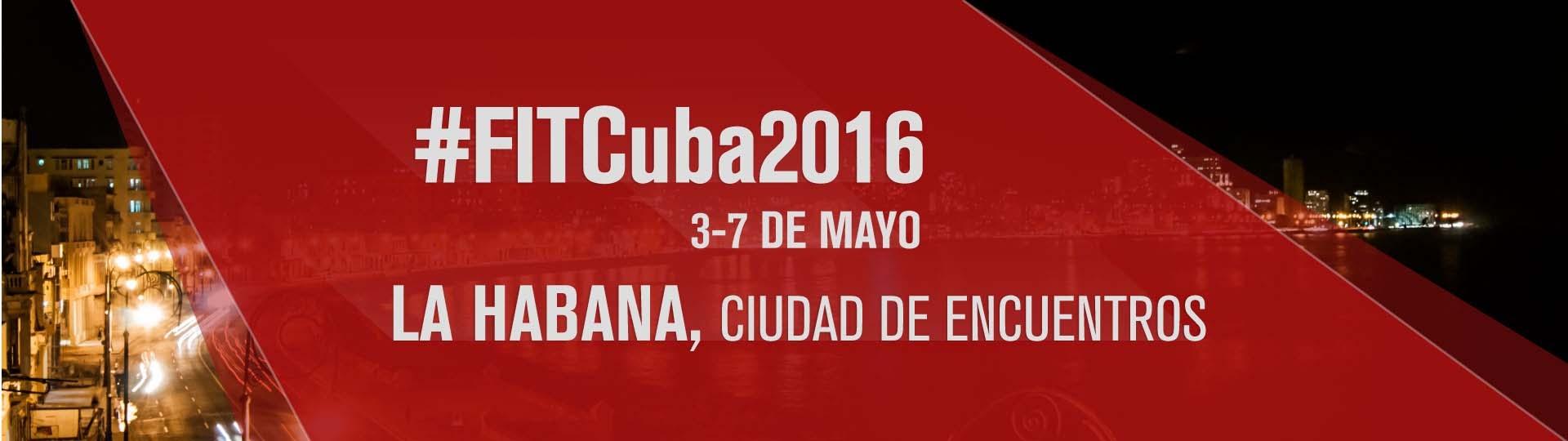 havana-live-fit-cuba-2016