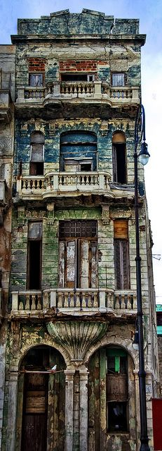 havana-live-old-house